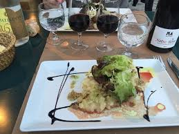 le canape gif sur yvette le canape gif sur yvette restaurant reviews phone number