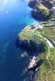 ile en mer chambre d hotes chambre d hotes à île en mer la villa de jade la villa