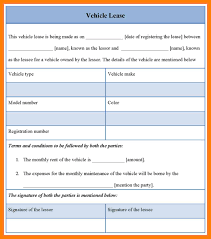 Unique Vehicle Lease Agreement Template Gallery - Resume Template ... Vehicle Sublease Agreement Template Design Ideas Truck Rental Form Best Free Templates Owner Operator Lease Form Driver Contract Fresh 29 Of Real Estate Beautiful Trucking Sample Samples Great S Commercial Lovely Trailer Mercial Parking Space Pdf Word For Services Pertaing To Hvac