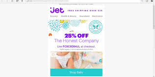 The Honest Company Promo Code : Can You Use Us Currency In ... 40 Off On Professional Morpilot Water Flosser Originally Oil Change Coupons Gallatin Tn Jet Airways Promo Code Singapore Jetcom Black Friday Ads Deals Sales Doorbusters 2018 Jetblue Graphic Dimeions Coupon Codes Thebuilderssupply Adlabs Imagica Discount Vouchers Fuel Meals Coupons Code In 2019 Foods And Drinks Set Justice 60 Jets Online Wwwmichaels Crafts Airways Discount Cutleryandmore Pro Bike Run Promoaffiliates Agency Coupon Promo Review Tire Employee Dress Smocked Auctions