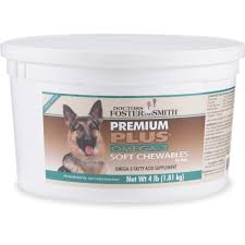 Drs. Foster And Smith Premium Plus Omega-3 Soft Chews For Dogs | Petco Drs Foster And Smith Salmon Flavored Cat Treat 55 Oz Petco Shop Coupons Deals With Cash Back Rakuten Drsfostersmith Reviews 65 Of Dfostersmithcom Sitejabber Ocean Nail Supply Coupon Code Doctors Foster Smith Discount Sarah Brightman Hymn Peachjar Flyers Review Exclusive Woven Corn Husk Toys For Wizsmart All Day Dry Premium Dog Puppy Traing Pads Made With Recycled Unused Baby Diapers Eco Friendly Materials Briafundsupporters Raffle Prizes 20 2 Free Shipping Deals