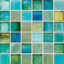 Af Fitzgerald Tile Woburn Ma by Crystal Lagoon Glazzio Tiles Gorgeous Geode Style For Decorative