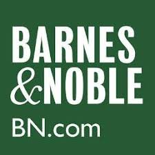 Barnes & Noble BNManchesterNH