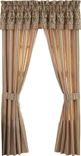Eclipse Blackout Curtains Smell by 46 Best окна Images On Pinterest Curtains Napkins And Cgi