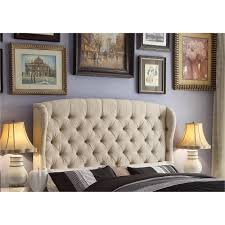 Wayfair Upholstered Headboards King by Pleasant Wayfair Headboards And Wall Mounted Headboards Wayfair