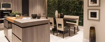 100 Modern Design Interior Roselind Wilson Luxury Home