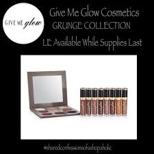 Free Shipping - Give Me Glow Cosmetics Coupons, Promo & Discount ... Bh Cosmetics Up To 50 Off Site Wide No Code Need Some Eyeshadow Palettes Beauty Explore Online Coupon Adventures In Polishland Coupon It Cosmetics Cyber Monday When Is More Ulta Promo Codes Bareminerals 10 4020 75 Opi Bh Promo Codes 2019 Makeupviewco Coupons Elf Free Shipping Best Cheap Smart Tv Festival Sale Palette 16 Brushes 2160 Flash Up 45 Beauty Bag With 30 Avon Canada Turbo Tax Software Daisy Marquez Makeup