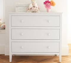 emerson dresser pottery barn kids