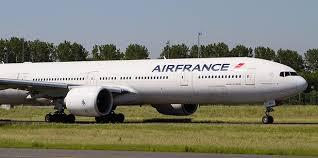 siege boeing 777 300er air air flight information