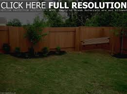 Backyard Decorating Ideas On A Budget | Home Outdoor Decoration Backyards Bright Kids Room Kid Friendly Backyard Ideas On A Budget Images Makeovers Child Landscape Astounding Small Landscaping Arizona For Fire Subway Tile Plus Lawns Tray Ceiling Patio Back Design Gray For Kids Large And Beautiful Photos Photo To Select New In Kitchen Backsplash Superb Large Size Hall Industrial