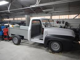 1953 Ford Truck 66 Ford F100 Trucks Pinterest Trucks And Vehicle 4x4 Ford F100 My Life Of Cars Pickup Tom The Backroads Traveller 1966 Value Truck Enthusiasts Forums Aaron G Lmc Life Ford Pickup Truck Youtube Pick Up Rat Rod Recent Import With A Police Quick Guide To Identifying 196166 Pickups Summit Racing 6166 Left Door Ea Cheap Find Deals On Line At Alibacom Exfarm Truck Is The Baddest Pickup Detroit Show