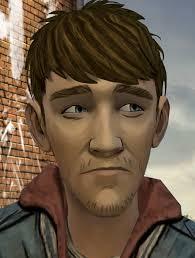 Hit The Floor Wikia by Ben Paul Video Game Walking Dead Wiki Fandom Powered By Wikia
