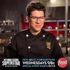 Bed Stuy Campaign Against Hunger by Do Or Dine Chef Justin Warner Donates Reality Tv Proceeds To Bed