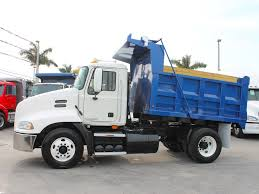 100 Single Axle Dump Trucks For Sale MACK DUMP TRUCK SINGLE AXLES FOR SALE
