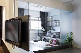 Hdb Interior Living Room Design