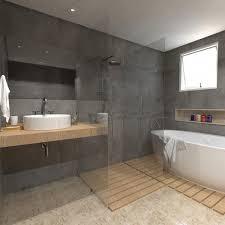 Detailed Bathroom 3d Model Skp 3 Bathroomconstruction