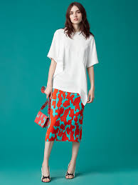 designer tops sweater u0026 blouses on sale by dvf