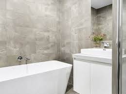 One Day Remodel One Day Affordable Bathroom Remodel Bathroom Renovation Specialist In Hawthorn Australia