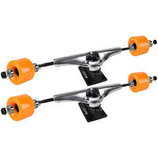 Core Longboard Skateboard Trucks /& Wheels Combo 76Mm DECK Christmas ... Uerstanding Longboards Trucks Core 60 Raw Longboard Wheels Package 70mm Sliding Top 10 Best In 2018 Reviews Buyers Guide Penny Nickel Board Avenue Suspension Trucks Shark Wheels Bones Mini Logo Ready To Roll Truck Sets Bearings Online Shop Puente 2pcs Set Skateboard With Skate Amazoncom Combo Paris Trucks Blue Wheels Bearings Drop Through Diy How To Assemble Your And The Arbor Axis Hablak Artist 40 Complete Black Paris 50 Degrees 165mm Savant Longboard Hopkin Discover European Wheel Brands Magazine Europe