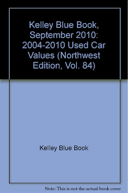 Outstanding Used Truck Values Kelley Blue Book Inspiration - Classic ... Kelley Blue Book Used Car Guide 2013 By Twenty New Images Trucks Chevy Cars And 1949 Dodge Wayfarer Vintage Ad At Headquarters Announces Winners Of Allnew 2015 Best Buy Awards Apriljune Looking To Buy A New Car 2016 Award Truck Resource Luxury Ram Kbb This Month 24 Fresh Price Ingridblogmode Biggs Cadillac News And Reviews Buick Wins Big The Subaru Outback Kelley Blue Book 16 Best Family Cars Kupper
