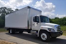New 2019 HINO 268A   MHC Truck Sales - I0398328 7 Best Movie Pickup Trucks 27 X Old Uhaul Box Truck Expendable Ramp For Loading Flickr New 2019 Hino 268a Mhc Sales I0398328 Ford F250 Mega Raptor Has 46inch Tires Takes No Prisoners 1953 F100 Pickup Maroon Front Angle Mbs Equipment Company Whats Your Favorite Old Truck Pre60s 1949 Chevrolet Kustom Red Hills Rods And Choppers Inc St From The Expendables Badass Whips Rods Bikes Cobra Clt Grill Expendables