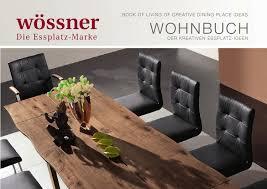 wössner wohnbuch 2012 by werbeagentur 4c media issuu