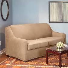 100 rowe nantucket sofa slipcover 120 best rowe images on
