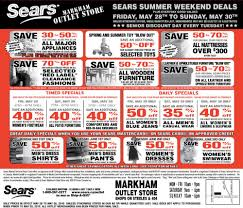 Sears Outlet Coupon Code May 2018 / Knight Coupons Sub Shop Com Coupons Bommarito Vw Kirkland Minoxidil Coupon Code Uk Restaurants That Have Sears Labor Day Wwwcarrentalscom Burlington Coat Factory 20 Off Primal Pit Honey Promo Codes Amazon My Girl Dress Outlet Store Refrigerators Clean Eating 5 Ingredient Free Article Of Clothing And More Today At Outlet No Houston Carnival Money Aprons Outdoor Fniture Sears Sunday Afternoons Black Friday Ads Sales Doorbusters Deals March 2018 411 Travel Deals