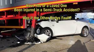 San Diego Country Estates CA Best Semi Truck Accident Attorneys ...