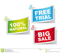 Personnel Concepts Coupon Code - Nancyprotectz Coupon Code Personal Creations Coupons 25 Express Coupon Codes 50 Off 150 Bubble Shooter Promo Code October 2019 Erin Fetherston Radio Jiffy Lube New York Personalized Gifts Custom Bar Mirrors Lifetime Creations Pony Parts Walgreens Photo December 2018 Sierra Trading Post Promo Codes September Www Personal Com Best Service Talonone Update Feed Help Center 20 Off Moonspecs Discount Gold Medal Wine Club Coupon Code Home Facebook