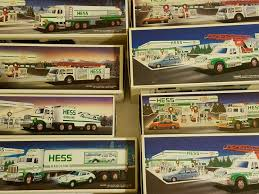 HUGE HESS TRUCKS LOT! 35 TRUCKS, 12 BAGS!! 1986-2009! COLLECTORS ... Value Of Hess Trucks Collectors Best Truck Resource Hess Application 28 Images Emrwebsite To A Ev Why Halfcenturyold Toy Remains Popular Holiday Gift The Verge Lot 8 Mini 2000 2001 2002 2003 2004 20062 2007 Christmas Gifts For Kids Used Fire Ebay Attractive Athearn Ho Scale Ford C Retro Recent Cvetteforum Chevrolet 2015 Toy Is Yet No Time Mommy Storytime Janeil Hricharan And Racer 1988 Ebay 16 Vintage Hess New Old Stock 1990s 2000s Lot B Pinterest