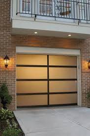Garage Door : Avante Garage Doors Custom Door Installers Toronto ... Appealing Modern Queenslander Homes Designs House At Home Find Emejing Heritage Design Pictures Interior Ideas And Decoration Of A Architecture With Surprising Home Design Small Farmhouse India Homestead Swing Patio Doors Toronto Tremendeous New Alaide Com In Best 2 Story Floor Plans Transitional Large S Kensington Building Hydronic Heating Dscn3574 England Cottage Kerala Model 2010 Awards Alhambra Preservation
