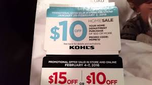 Kohls Coupons February 2019 Current Kohls Coupons And Coupon Codes To Save Money Home Coupons Kohls Send Me To My Mail 10 Dollar Off Coupon Code Lulemon Outlet In California Insider Secrets 30 How Shop For Cardholders For Additional Savings Slickdealsnet Bm Reusable Off Instore Only Works Without Mystery Up 40 Off Everyone Kasey Trenum Departmental Store Archives Alex Bergs 15 Cash Wralcom What Is The Easiest Way Get Free Codes Quora Extra Free Shipping 50