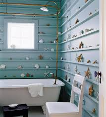 bathroom anchor bathroom decor make your bathroom more comfy