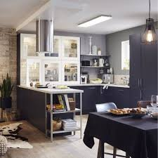 leroy merlin cuisines leroymerlin cuisine idées de design maison faciles