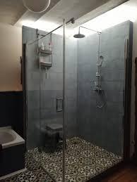 pin 01736604900 auf paneele bad bad paneele
