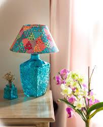 Nuka Cola Lamp Etsy by Lamparas Caseras 10 Manualidades Pinterest Bottle Creative