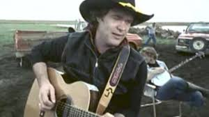 Corb Lund - Truck Got Stuck - Video Dailymotion Corb Lund Washedup Rock Star Factory Blues Official Video Truck Got Stuck In Mud Use Tcgrabber To Get Unstuck Youtube Storytimea Man Truck Got Stuck The Ditch Wikipedia Long Gone Saskatchewan Day Horse Soldier Inrstellar Rodeo The Rye Whiskey Devils Best Dress Live Wwwstreamingcafenet You And Your Creeping My Talkin Vetenarian Live From Back