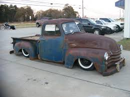 Rat Rod Chevy Truck 26 27 28 29 30 Chevy Truck Parts Rat Rod 1500 Pclick 1939 Chevy Pickup Truck Hot Street Rat Rod Cool Lookin Trucks No Vat Classic 57 1951 Arizona Ratrod 3100 1965 C10 Photo 1 Banks Shop Ptoshoot Cowgirls Last Stand Great Chevrolet 1952 Chevy Truck Rat Rod Hot Barn Find Project 1953 Pick Up Import Approved Chevrolet Designs 1934 My Pinterest Rods