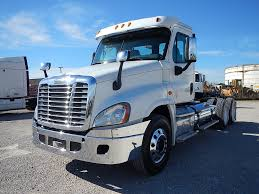 USED 2013 FREIGHTLINER CASCADIA DAY CAB TANDEM AXLE DAYCAB FOR SALE ... 2006 Intertional 5500i Paystar Cventional Day Cab Trucks For 2019 New Freightliner Cascadia 6x4 Day Cab Tractor At Premier Lvo Tandem Axle Daycab Sale 11582 Used Cabs Semitractor Export Specialist Used Daycabs In Il New 20 Vnr64t300 9544 Trucks Ari Legacy Sleepers Kenworth T404 For Sale In Laverton North Adtrans Sterling Tractors Semi For Sale Truck N Trailer Magazine 2008 Prostar 8658 Freightliner 7110