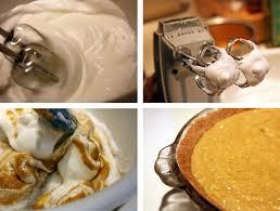 Pumpkin Chiffon Pie With Cool Whip by Bill U0027s Chiffon Pumpkin Pie Primal Palate Paleo Recipes