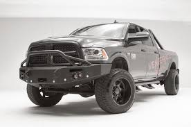 Fab Fours DR16-C4052-1 Premium Dodge Ram 2500-5500 Winch Bumper 2016 ... Preowned 2014 Toyota Tacoma Prerunner Access Cab Truck In Santa Fe Anatomy Of A Prunner Kibbetechs Chevy Silverado Hoonigan Chevrolet Colorado Build Raptor Offroad Insane Project 2012 Fab Fours Ch15v30521 23500 52018 Vengeance 2011 2500hd Diesel Powered 2wd Double V6 At Pickup 2015 Private Car Hilux Revo Pre Runner Stock