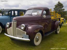Studebaker Pickup Trucks For Sale | !Move: USA Not Big 3 | Pinterest ... 1949 Studebaker Pickup Youtube Studebaker Pickup Stock Photo Image Of American 39753166 Trucks For Sale 1947 Yellow For Sale In United States 26950 Near Staunton Illinois 62088 Muscle Car Ranch Like No Other Place On Earth Classic Antique Its Owner Truck Is A True Champ Old Cars Weekly Studebaker M5 12 Ton Pickup 1950 Las 1957 Ton Truck 99665 Mcg How About This Photo The Day The Fast Lane Restoration 1952