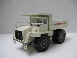 TEREX TR 60 Dump Truck ~ Diecast ~ 1/40 Scale ~ Nzg Germany - $74.99 ... Terex Ta25 23ton 6x6 Articulated Dump Truck Youtube Bymo Mt 4400ac Unit Rig Ming Dump Truck 150 Used No 3066c Articulated Yohai Rodin Flickr H0 Heavy Duty Dump Truck Amazoncouk Toys Games Trucks Rigid At Work 2002 Terex Ta30 Item65635 R35b Rebuilt Exported To Dubai From The Archives Of The 1997 3066c Rock For Sale By Arthur Trovei China Manufacturers And Suppliers On Ta400 Photography Id 48062 Abyss 3 Ton Dumper Dumper Straight Tip Thwaites R65 Hd Wallpaper Background Image 2468x2002