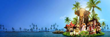 Kerala Tours Holidays