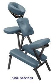 siege pour assis chaise de assis ks kine services com