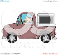 Cartoon Of A Man Driving A Pickup Truck With A Sleeper Or Canopy ... Vector Cartoon Pickup Photo Bigstock Lowpoly Vintage Truck By Lindermedia 3docean Red Yellow Old Stock Hd Royalty Free Blue Clipart Delivery Truck Image 3 3d Model 15 Obj Oth Max Fbx 3ds Free3d Drawings Trucks 19 How To Draw A For Kids And Spiderman In Cars With Nursery Woman Driving Gray Pick Up Toons Surprised Cthoman 154993318 Of A Pulling Trailer Landscaper Equipment Pin Elden Loper On Art Pinterest Toons