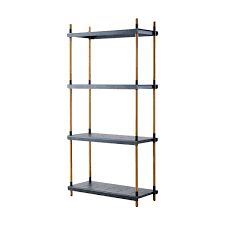 Rubbermaid Storage Shed 3746 Shelves by Store Shelf Display Ideas Store Display Shelves Cyberclara Com