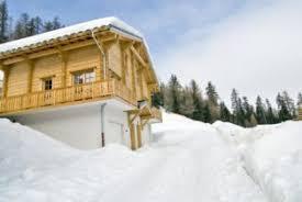 location ski plagne 1800