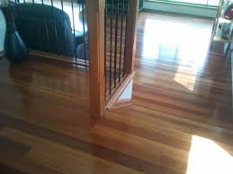 Kempas Wood Flooring Suppliers by Solid Kempas Acers Timber Flooringacers Timber Flooring